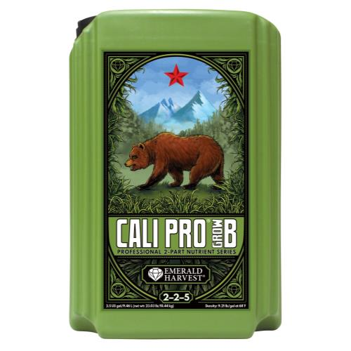 /shop/product/emerald-harvest-cali-pro-grow-a-3-0-0-and-b-2-2-5