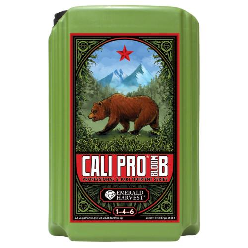 /shop/product/emerald-harvest-cali-pro-bloom-a-3-0-3-and-b-1-4-6