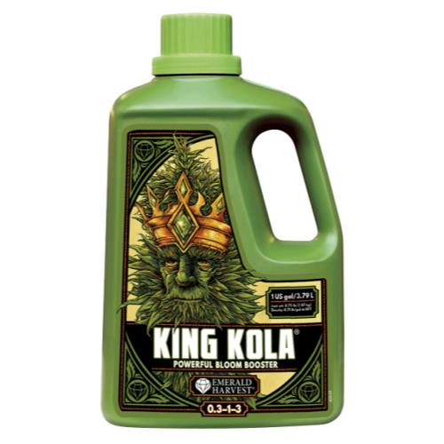 /shop/product/emerald-harvest-king-kola-03-2-3
