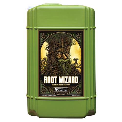 /shop/product/emerald-harvest-root-wizard