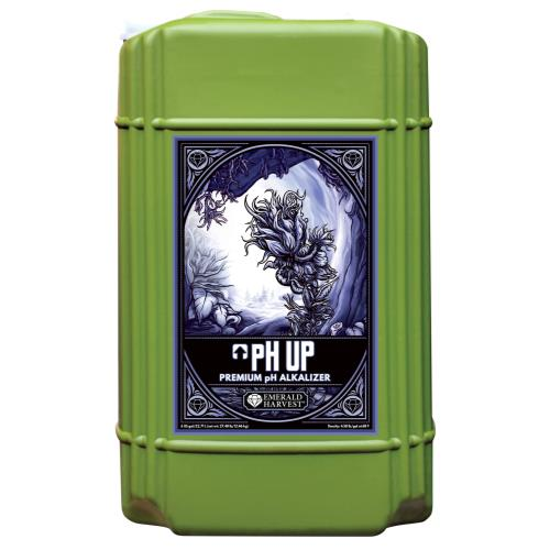 /shop/product/emerald-harvest-ph-up