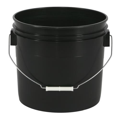/shop/product/black-plastic-buckets-35-and-5-gallon2
