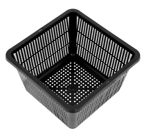 /shop/product/gro-pro-square-mesh-pot