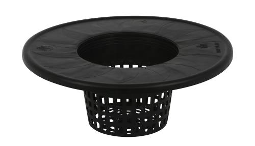 /shop/product/gro-pro-mesh-pots-bucket-lids