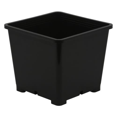 /shop/product/gro-pro-premium-square-black-plastic-pots