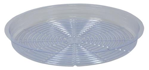 /shop/product/gro-pro-clear-plastic-saucers