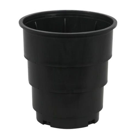/shop/product/rootmaker-containers