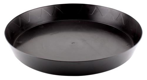 /shop/product/gro-pro-heavy-duty-black-saucers