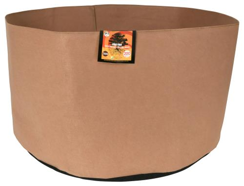 /shop/product/gro-pro-essential-round-fabric-pots-tan
