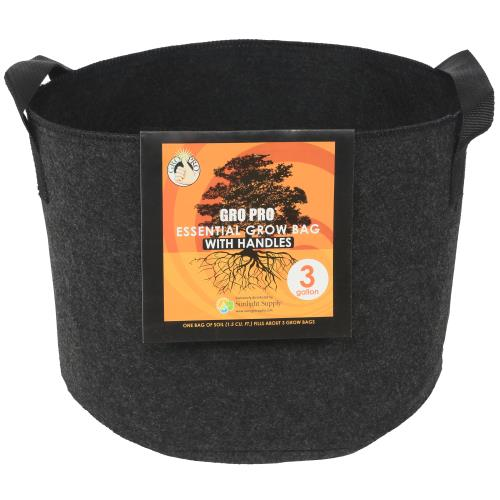 /shop/product/gro-pro-essential-round-fabric-pots-with-handles-black