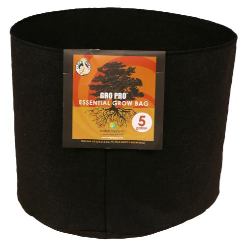/shop/product/gro-pro-essential-round-fabric-pots-black