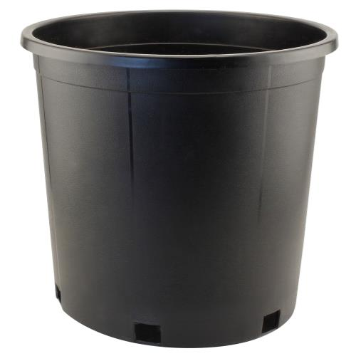 /shop/product/gro-pro-nursery-pot-with-textured-sides
