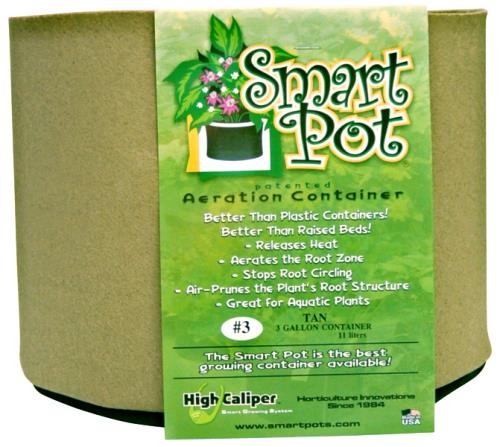 /shop/product/smart-pot-tan