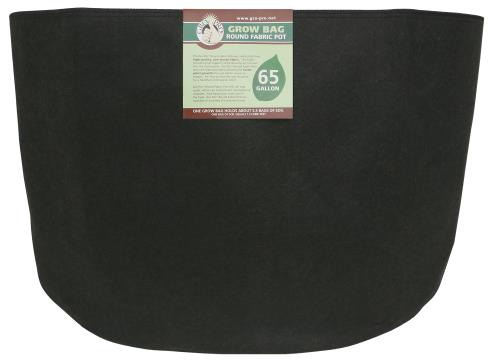 /shop/product/gro-pro-premium-round-fabric-pots-black