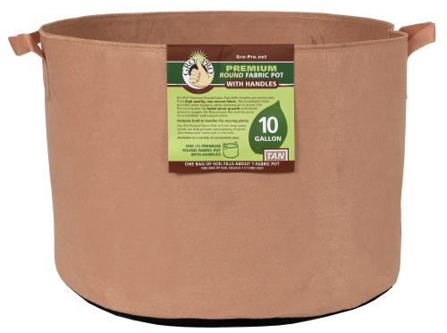 /shop/product/gro-pro-premium-round-fabric-pots-with-handles-tan