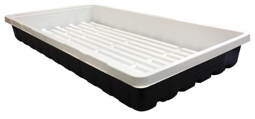 /shop/product/mondi-black-and-white-premium-10-x-20-propagation-tray