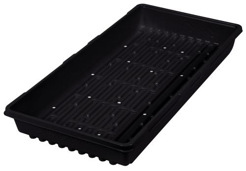 /shop/product/super-sprouter-triple-thick-trays-10-x-20-black