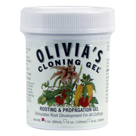/shop/product/olivias-cloning-gel