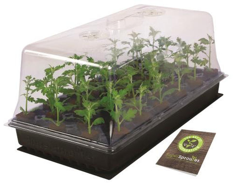 /shop/product/super-sprouter-propagation-station-with-7-in-dome