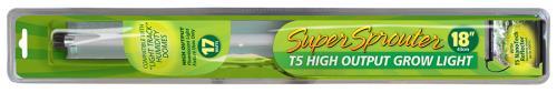 /shop/product/super-sprouter-t5-high-output-grow-light-fixture