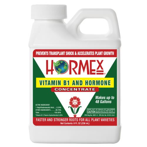 /shop/product/hormex-concentrate