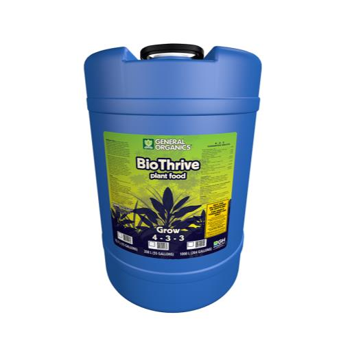 /shop/product/gh-biothrive-grow-4-3-3