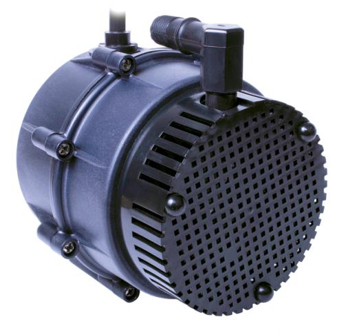 /shop/product/little-giant-nk-2-submersible-pump