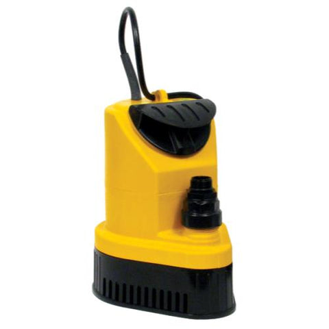 /shop/product/mondi-utility-sump-pump-1585x
