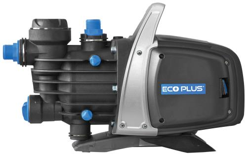 /shop/product/ecoplus-elite-series-jet-pumps