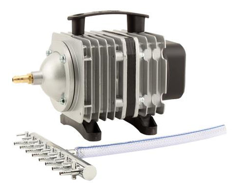 /shop/product/ecoplus-commercial-air-pumps