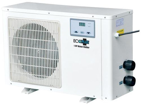 /shop/product/ecoplus-commercial-grade-water-chillers