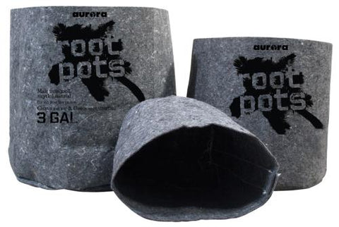 /shop/product/root-pots
