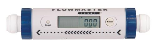 /shop/product/hydro-logic-flowmaster-flow-meter-3-8-in