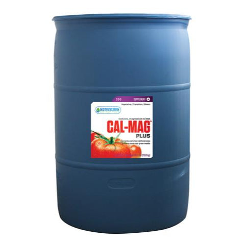 /shop/product/botanicare-cal-mag-plus-2-0-0