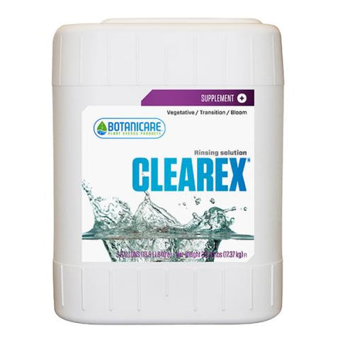 /shop/product/botanicare-clearex-salt-leaching-solution