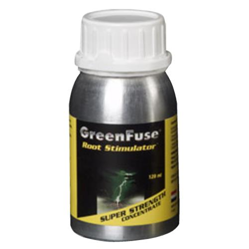 /shop/product/hydrodynamics-green-fuse-root-stimulator-concentrate