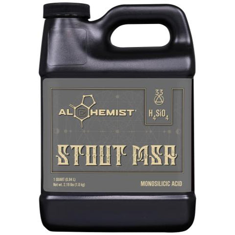 /shop/product/alchemist-stout-msa
