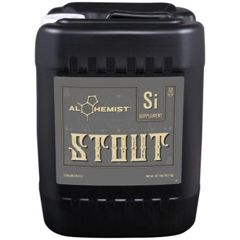 /shop/product/alchemist-stout-msa-oregon
