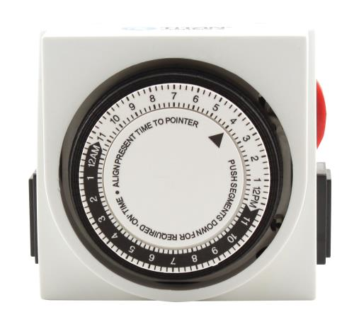 /shop/product/titan-controls-apollo-8-two-outlet-mechanical-timer_1