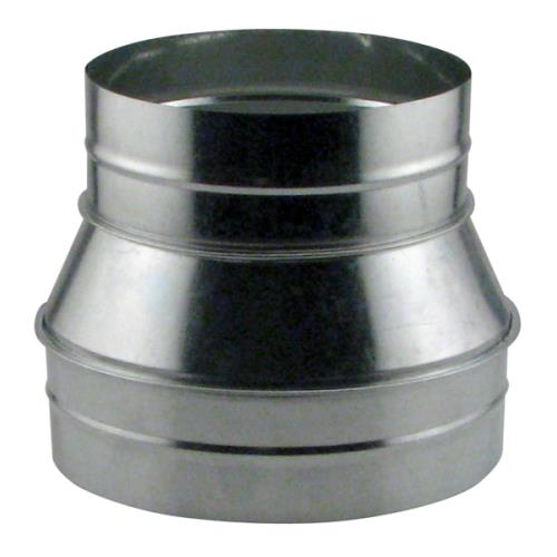 /shop/product/ideal-air-duct-reducers