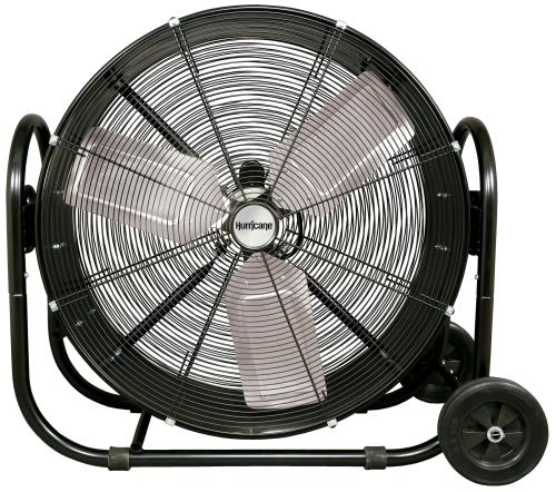 /shop/product/hurricane-pro-heavy-duty-adjustable-tilt-drum-fan-30-inch