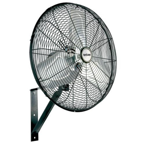 /shop/product/hurricane-pro-commercial-grade-oscillating-wall-mount-fan-20-inch