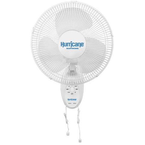 /shop/product/hurricane-supreme-oscillating-wall-mount-fan-12-in