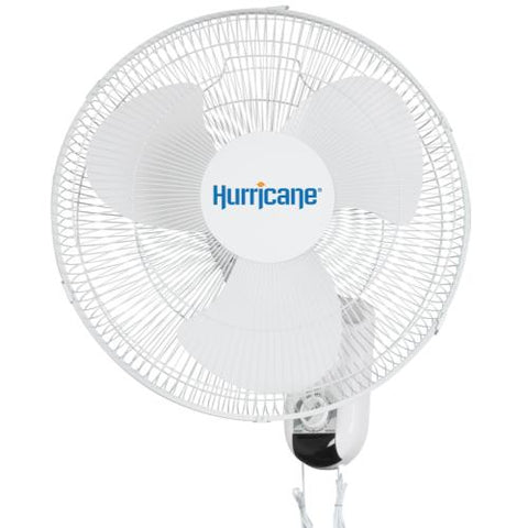 /shop/product/hurricane-16-in-wall-mount-fan-classic-series
