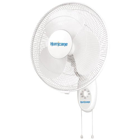 /shop/product/hurricane-supreme-wall-mount-fan-16-in