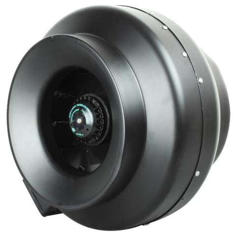 /shop/product/hurricane-centrifugal-inline-fans