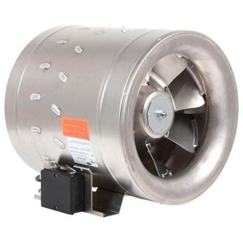 /shop/product/can-fan-max-fan-230-240-volt