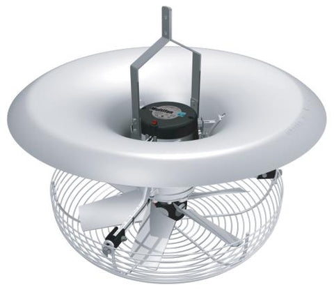 /shop/product/vostermans-ventilation-multifan-v-flofan
