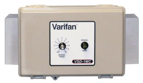 /shop/product/vostermans-varifan-variable-speed-drive-with-manual-override