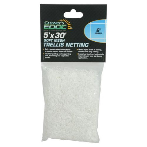 /shop/product/growers-edge-soft-mesh-trellis-netting